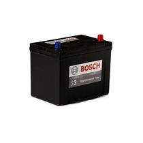 Bateria Auto Kia Carens 2.0 03-11 12v-70amp