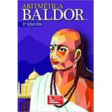 Aritmética Baldor 3º Edicion