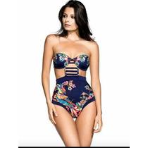 30bfbdccfdb3 Mujer Trikini con los mejores precios del Chile en la web ...