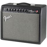 Amplificador Fender Super Champ X2