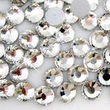 Cristales Strass Hotfix Dmc - Ss 16 (1.000 Cristales)