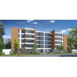 Edificio Julio Prado 2110