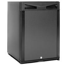 Smad Hotel Minibar Refrigerador De Absorción De Una Puerta