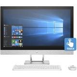 Hp Pavilion All-in-one 27-r004la Intel® Core I7-7700t 12 Gb