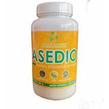 Jabón Potásico Con Aceite De Neem 280 Ml Insecticida Eco