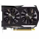 Nvidia Geforce Gtx 1050 Ti, Gaming, 4gb, Gddr5 Tarjeta Video