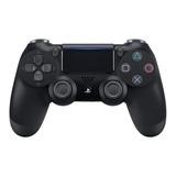 Control Ps4 Sony Oem Inalambrico Dualshock /  Ventasmacul