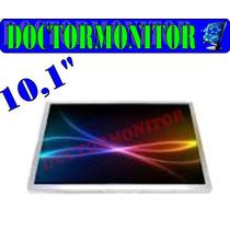 Pantalla Para Netbook Hp Mini 110 10,1 Led
