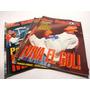 Universidad Catolica 2000 2001 Revista Don Balon (3)