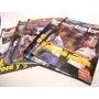Universidad Catolica 1997 Revista Don Balon 239 A 269 (5)