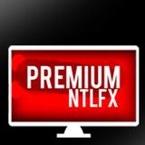 4 Pantallas Full Hd Netflix