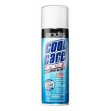 Cool Care Andis 5 En 1 Desinfectante, Lubricante Y Enfriante