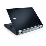 Notebook Dell Latitude E6400 Usado Para Sacar Piezas