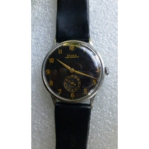 72cc8b9da8d5 Relojes Pulsera Hombres Otros Otras Marcas con los mejores precios ...