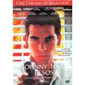 Animeantof: Dvd Cine Chileno: Johnny Cien Pesos - 100 Pesos