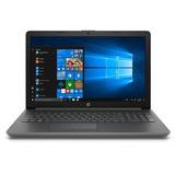 Notebook Hp 15-db0010la Amd A9-9425 4gb 1tb R520 2gb W10