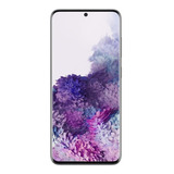 Samsung Galaxy S20 128gb (liberado)