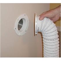 Secadora Secadora Secadora Ventilación 6 \para Tubos De 4\,