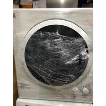 Secadora Daewoo 5k