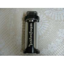 Capacitor Rockford 1fd (nuevo)