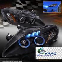 Focos Honda S2000
