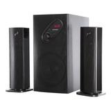 Sistema De Audio Mp3 Bluetooth/mp3/fm/usb Aiwa Awa-399 Bt