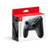 Control Pro Nintendo Switch - Sniper Game