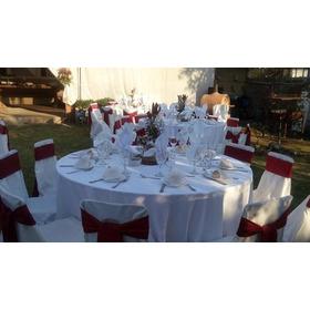 Linda Casa Antigua Centro Olmue, Matrimonios,eventos