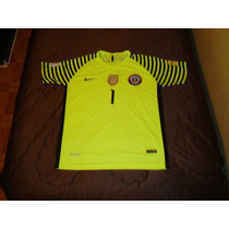 caa5be38a25c Fútbol con los mejores precios del Chile en la web - CompraCompras ...