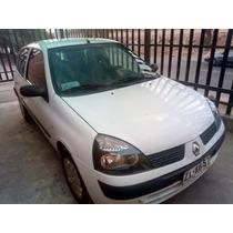 Renault Renault Clio Hatchback 3 Puertas