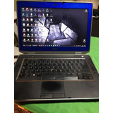 Notebook Dell Latitude E6420 En Desarme