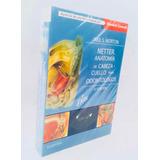 Netter Cabeza Y Cuello Odontólogos 3 Ed