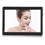 Teléfono Móvil Tablet Pc 10.1in 3g Dual Sim Card 5mp Ca
