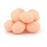 5 Huevos Falsos Gallina O Faisan