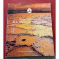 Geografía Poética De La Región De Antofagasta Poesía