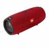 Parlante Jbl Xtreme Bluetooth Resistente Al Agua 40w +regalo