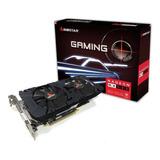 Tarjeta Video Radeon Rx 580 8 Gb Biostar