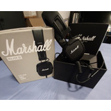 Audifos Marshall Mejor 3 Cable