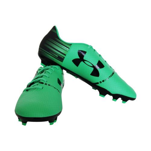 d55187c68232c Zapato De Futbol Under Armour Ua Spotlight Tf