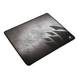 Corsair Mouse Pad Gaming Xl Black