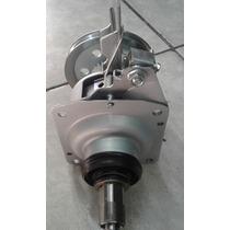 Mecanismo Lavadora Lg   De  6 A  7,5 Kilos