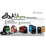 Categoría Servicio Técnico Otros - página 2 - Precio D Chile