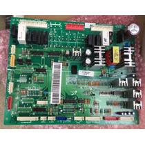Tarjetas Electronicas De Refrigeradores Y Lavadoras Samsung