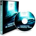 Dvd Original: Contactos De Cuarto Tipo - The Fourth Kind