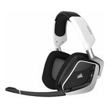 Corsair Gaming Void Rgb Elite Inalámbrico De Primera Gaming