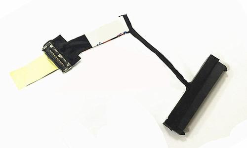 Conector Hdd, Acer Predator Helios 300 G3-571 G3-572
