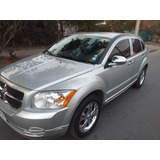 Dodge Caliber 1.8 Mecanico Dodge Caliber  1.8