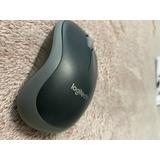 Mouse + Teclado+ Soporte Para Notebook