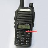Uv-82 Vhf/uhf 137-174/400-520mhz Dual Band Radio 2 Vías...
