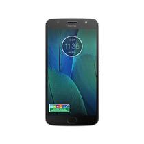 Motorola Moto G5s Plus Gris Liberado - Motorola